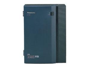 Τηλεφωνικό κέντρο Panasonic kx-tda15