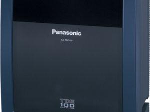 θυροτηλέφωνο Panasonic