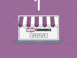 Δημιουργία e-shop οικονομικού