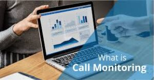 call monitor 3 in 1